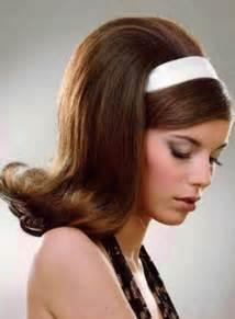 60's hair style picture 19
