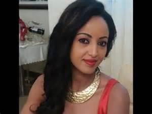 tusi sex video film ethiopia picture 5
