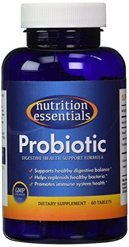 probiotic ratings consumer reports picture 3