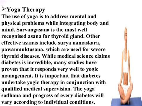 alternative for thyroid problems picture 5