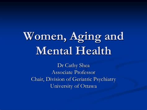 aging and mental health picture 6