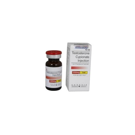 testosterone cypionate onset of action picture 3