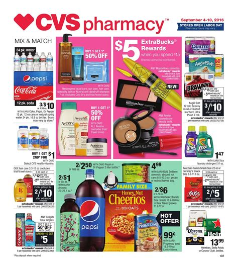 kmart pharmacy coupon 2015 picture 5