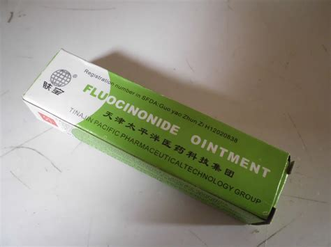 ointment available in the philippines for eczema picture 1