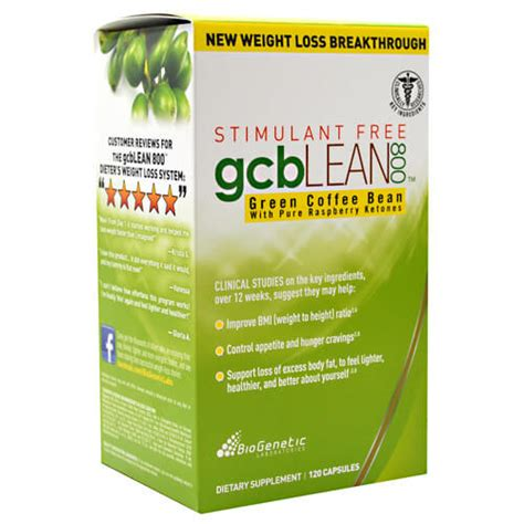 all natural gcb cleanse picture 14