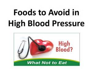 diet and high blood prressure picture 5