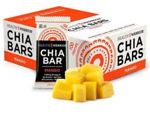 chia bars review picture 7