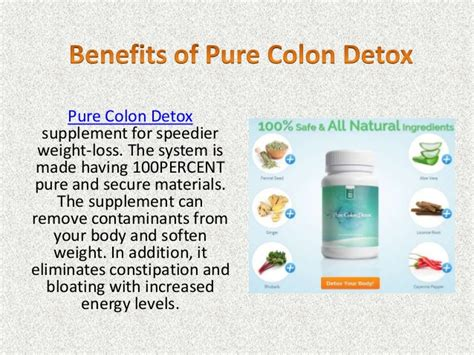 Benefits of a colon cleanse picture 9