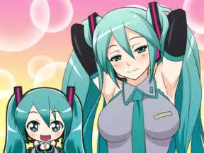 miku breast expansion picture 10