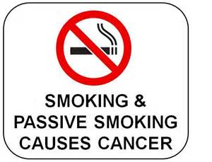 second hand smoke, thyroid cancer picture 6