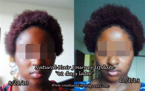 hair relaxer recipes picture 9