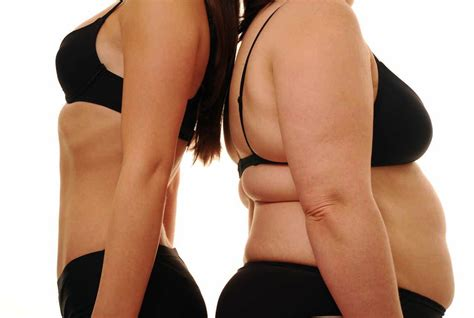 ab slim diet pills side effects picture 8