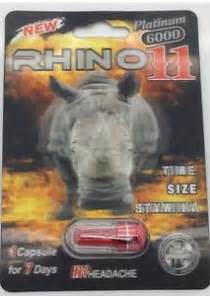 who sells rhino 7 pills picture 6