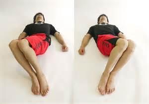 sciatic pain relief picture 13