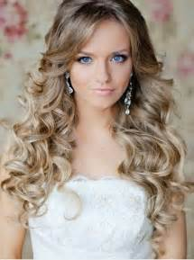 curls hair styles picture 3