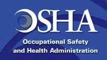 occupational saftey and health act 1970 picture 15