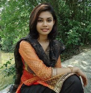 bangladeshi natural beauty tips picture 1