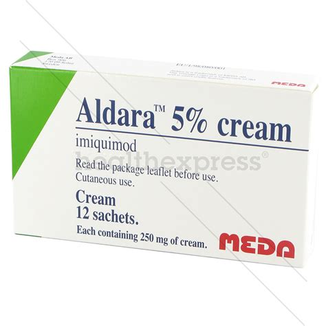 can i apply keralin cream for genital warts picture 2