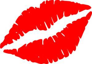 2 lips picture 14