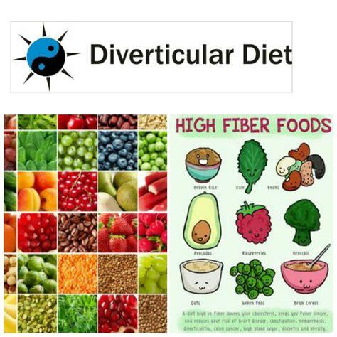 diverticula diet picture 17