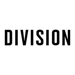 division picture 6