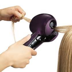 clairol electric haircurlers, denmark picture 1