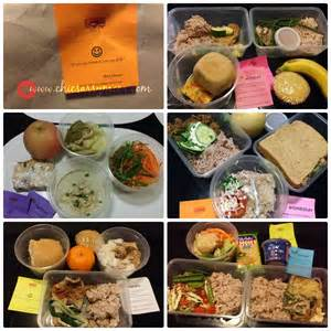 diet food delivery programs picture 19