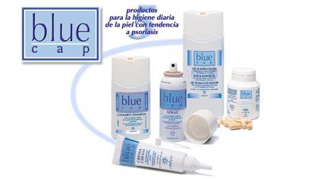 blue skin cap spray picture 3