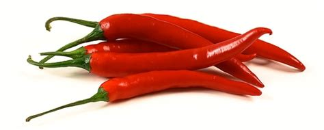 chilli helps sleep picture 6
