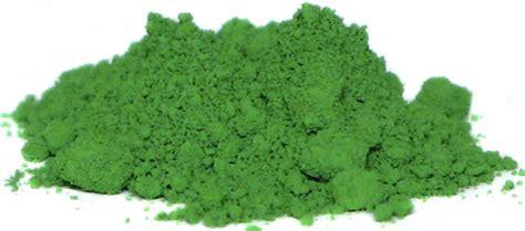 chromium oxide picture 10