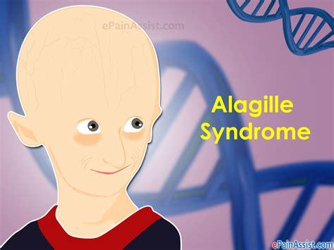 symptoms picture 7