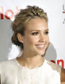 celebrity hair do's picture 5
