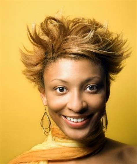 coloring african american hair picture 13