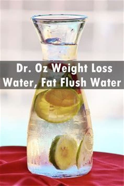 dr ian flush the fat picture 9