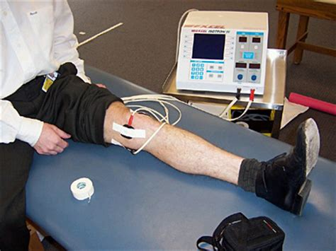 e stim machine treatment picture 6