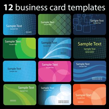 tsbusiness cards online picture 5
