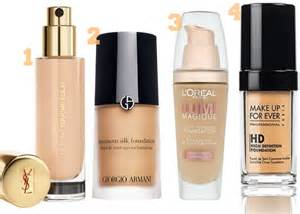 best foundations for dry skin picture 18