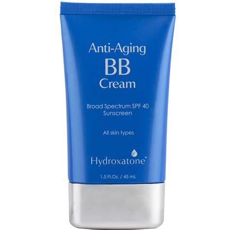 equinoxwhere to buy anti aging cream picture 1
