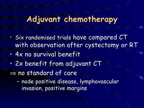 gemzar carboplatin bladder cancer survive picture 3