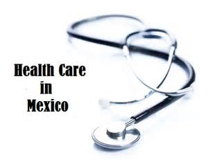 mexico health insurance picture 5