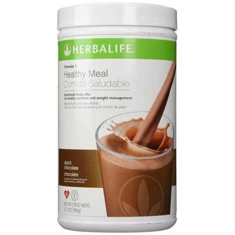 there are many meal replacement shakes for weight picture 2