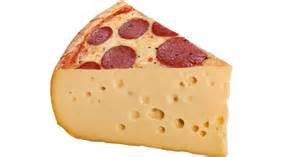 dairy diet picture 7