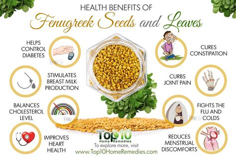 benefits of fenugreek extract picture 6