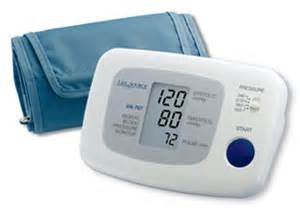 lifesource blood pressure monitors picture 10