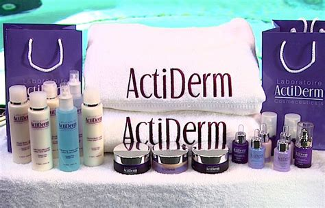 what actiderm product is best for loose skin picture 1