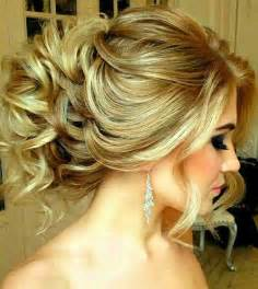 prom hair long picture 2