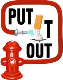 quit smoking methods picture 1