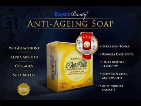anti wrinkle soap in the philippines picture 7