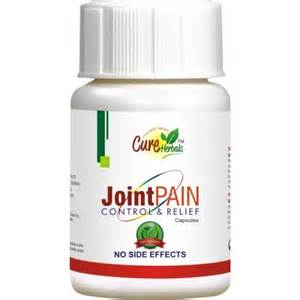 joint pain relief picture 6