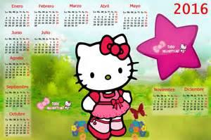 calendar method para hindi mabuntis picture 3